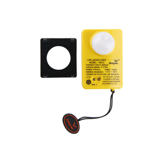 LIFE JACKET LIGHT YDL12