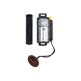 LIFE JACKET LIGHT YDL20