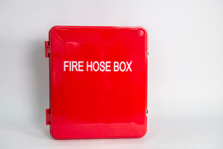 FIRE HOSE BOX CB-1A